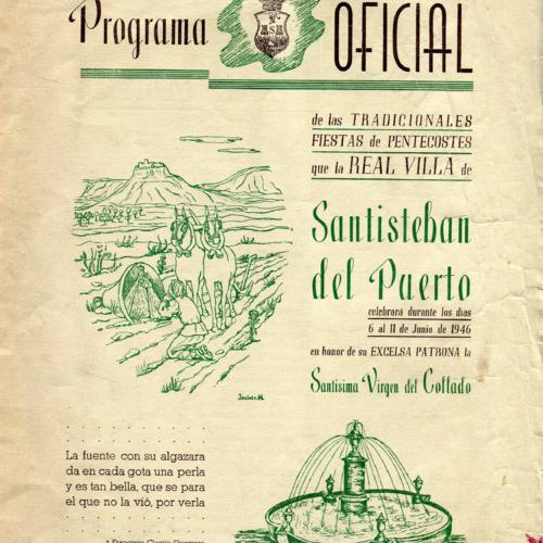 pascuamayo_1946-pdfa-290dpi.pdf