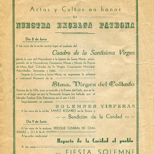 programa_pascuamayo_1946_01.jpg