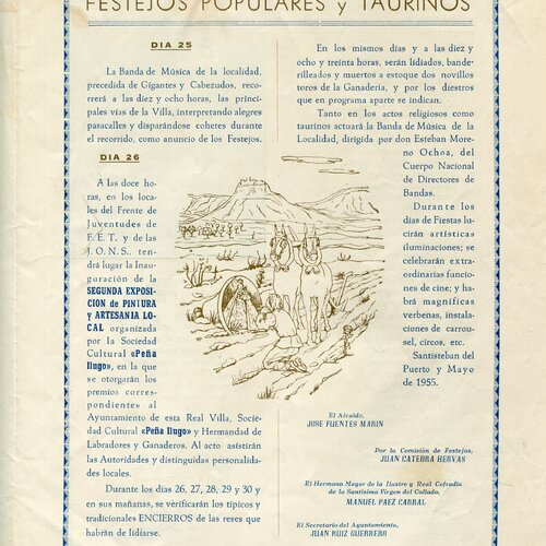 programa_pascuamayo_1955_02.jpg