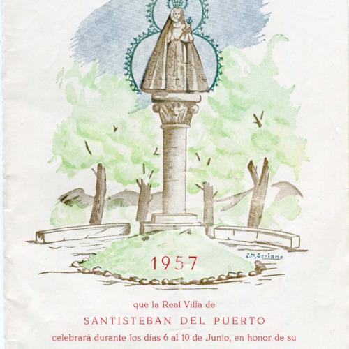 pascuamayo_1957-pdfa-290dpi.pdf