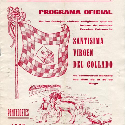 pascuamayo_1966-pdfa-290dpi.pdf