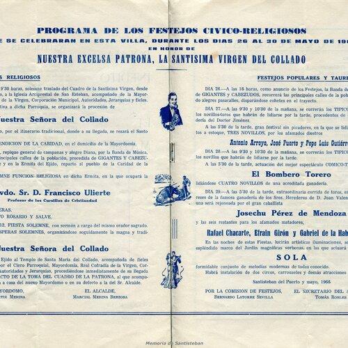 programa_pascuamayo_1966.jpg