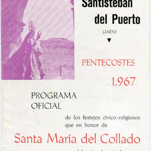 pascuamayo_1967-pdfa-290dpi.pdf