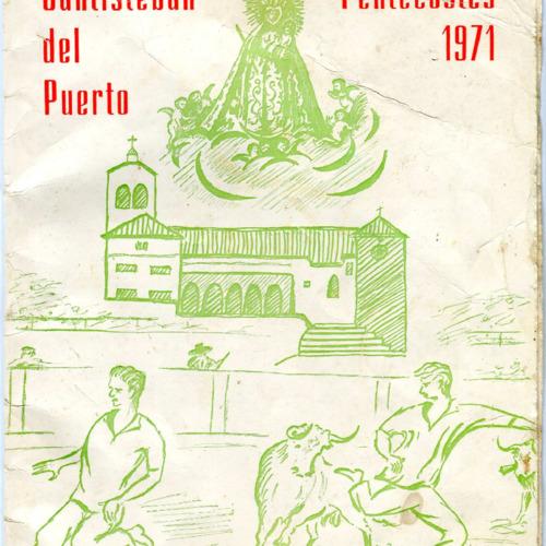 pascuamayo-1971-pdfa-290dpi.pdf