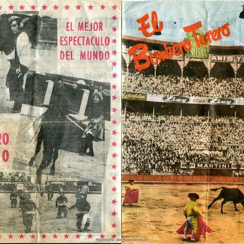diptico-espectaculo_taurino_santisteban_1971.jpg