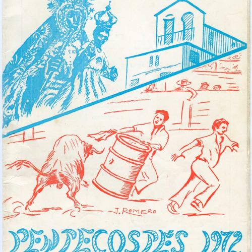 pascuamayo_1972-pdfa-290dpi.pdf