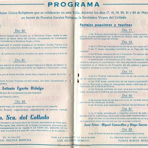 programa_pascuamayo_1972_01.jpg