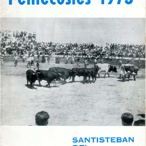 pascuamayo_1973-pdfa-290dpi.pdf