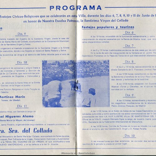 programa_pascuamayo_1973_01.jpg