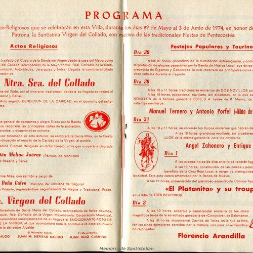 programa_pascuamayo_1974_01.jpg