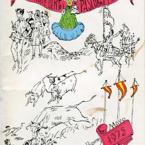 pascuamayo_1975-pdfa-290dpi.pdf