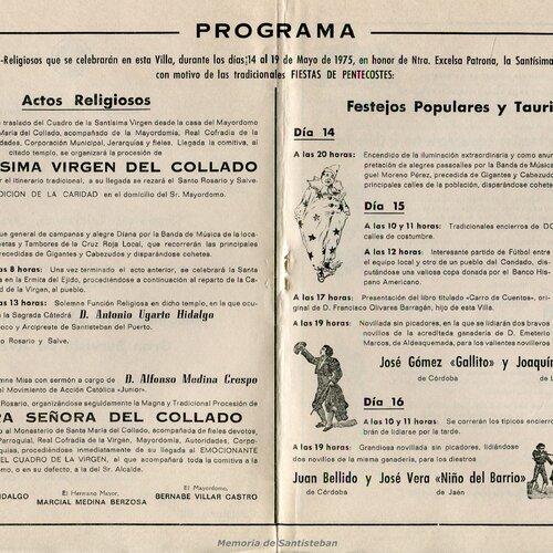 programa_pascuamayo_1975_01.jpg