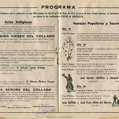 programa_pascuamayo_1975_firmado_01.jpg