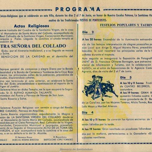 programa_pascuamayo_1976_01.jpg