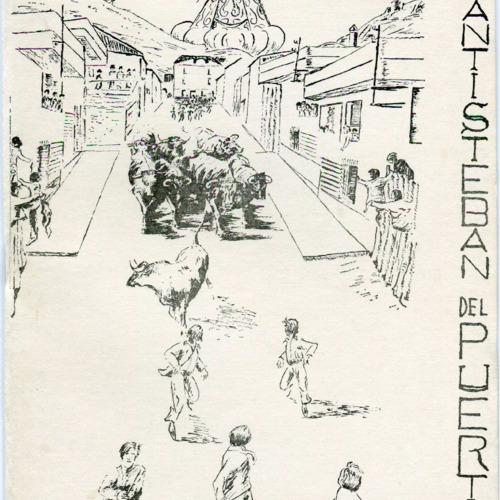 pascuamayo_1977-pdfa-290dpi.pdf