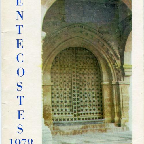 pascuamayo_1978-pdfa-290dpi.pdf