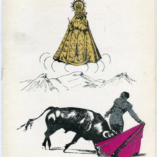 pascuamayo_1979-pdfa-290dpi.pdf