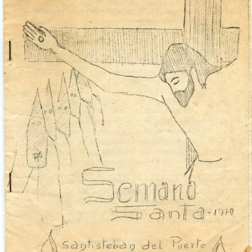 semana-santa-santisteban_1979-pdfa-290dpi.pdf
