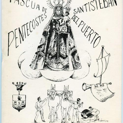 pascuamayo_1980-pdfa-290dpi.pdf