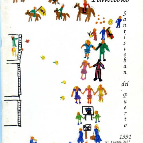 pascuamayo_1991-pdfa-290dpi.pdf