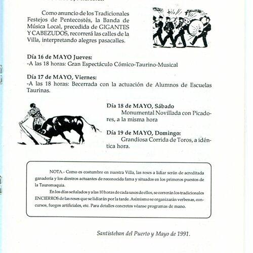 programa_pascuamayo_1991_02.jpg