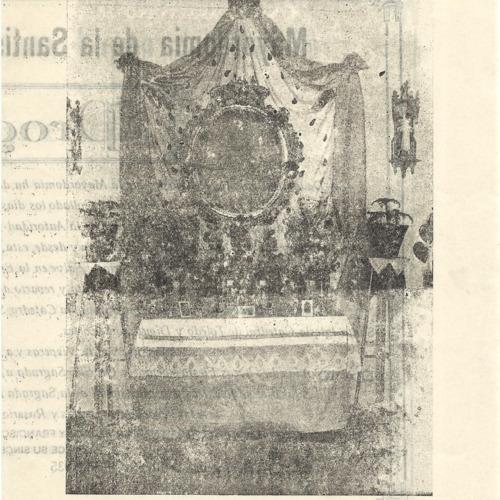 PROGRAMA 1935.pdf